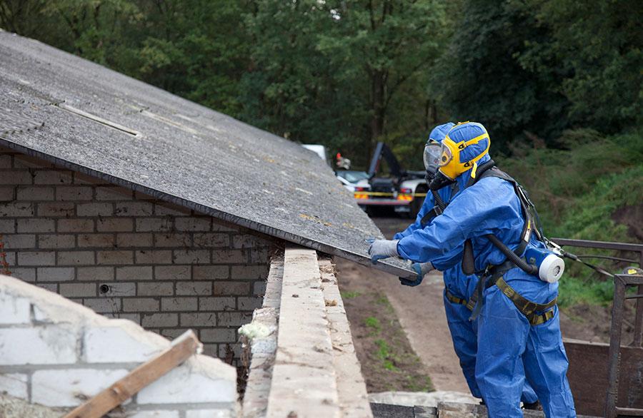 asbestos_reduced.jpg