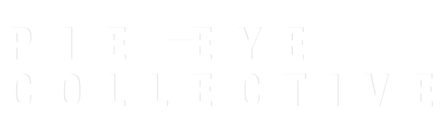 pie eye collective