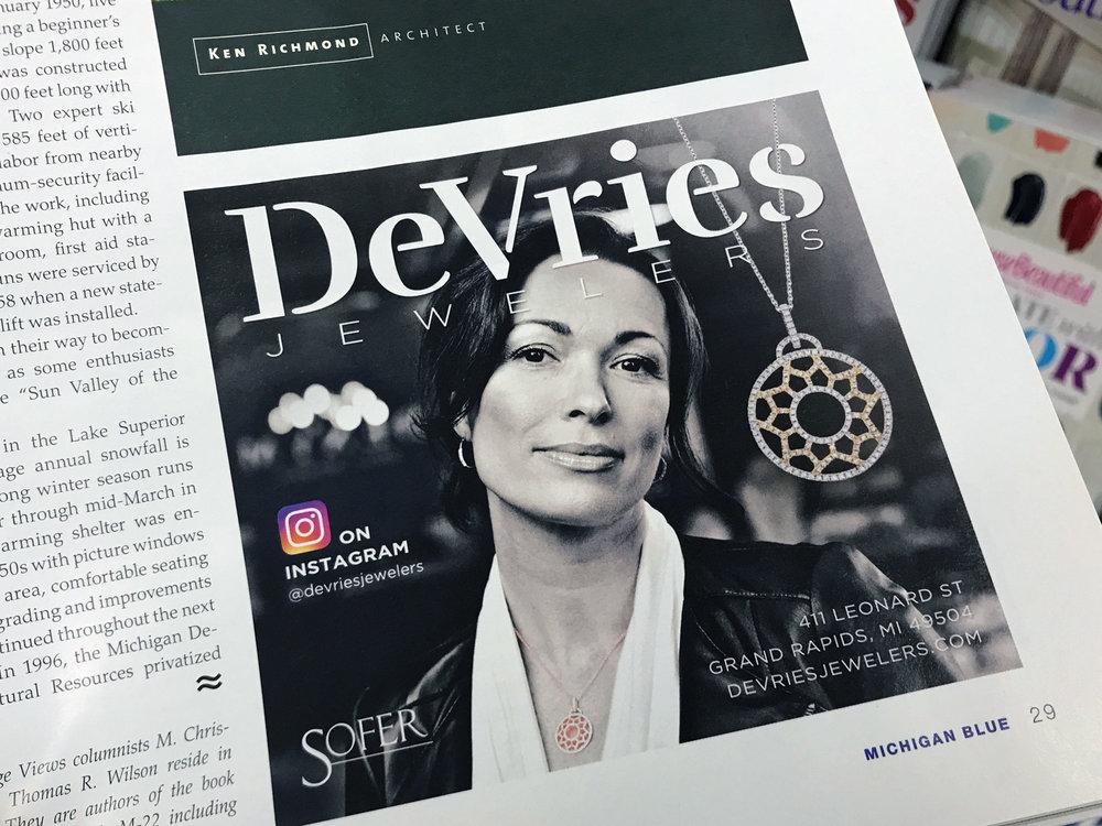 DeVries_Ad_1.jpg