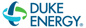 Duke Energy / Progress Energy
