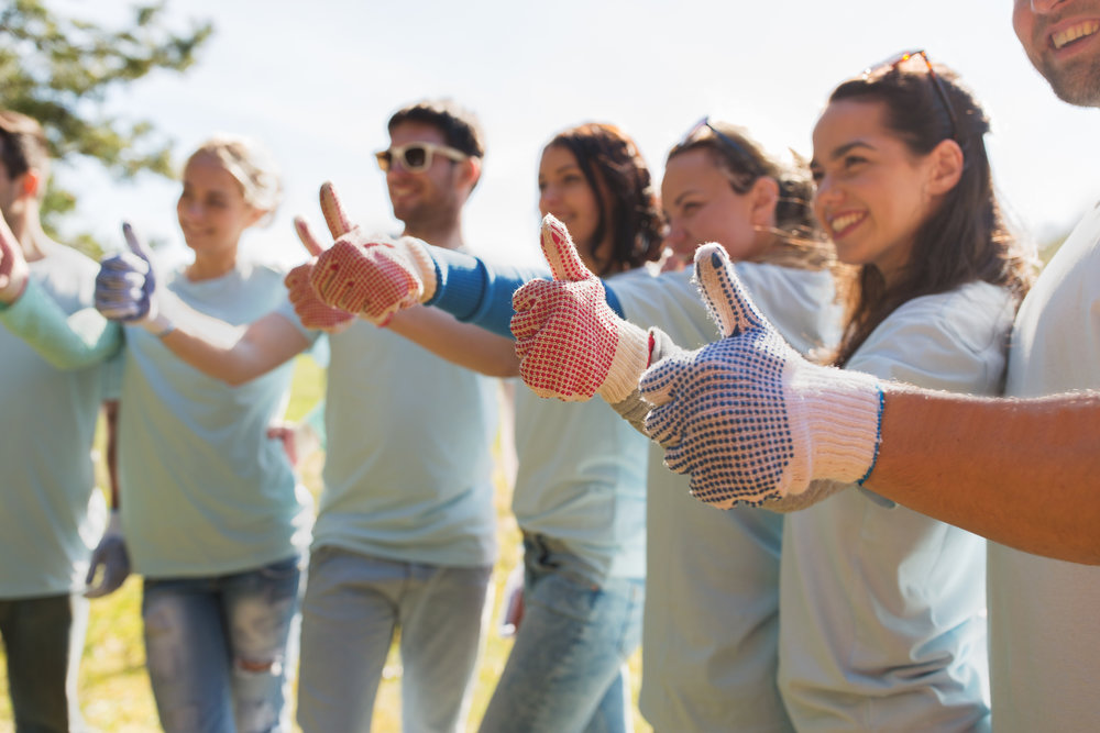 bigstock-volunteering-charity-people--201255346.jpg