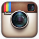 Instagram_Icon_Large-375x375.png