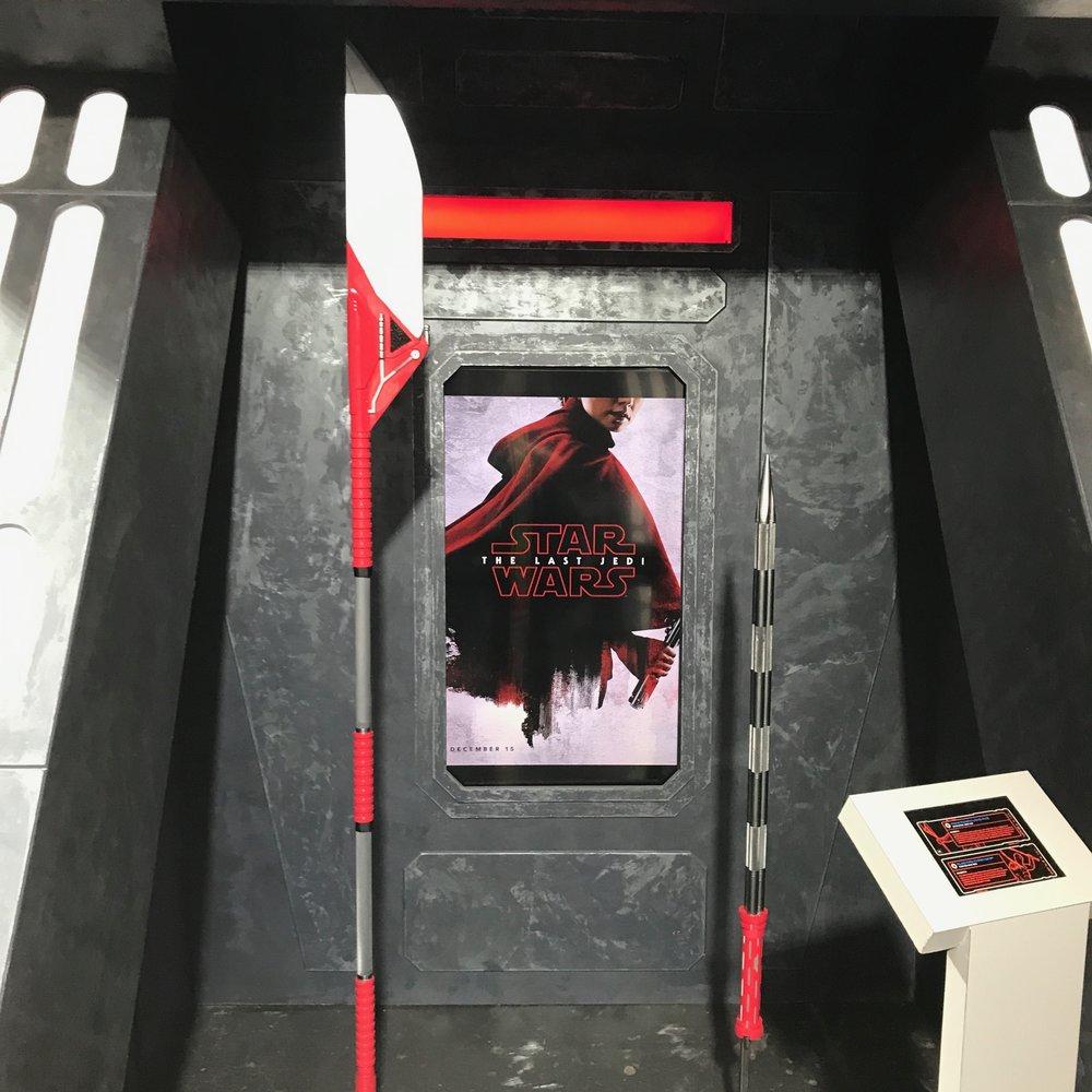Verizon Booth-NYCC2.jpeg