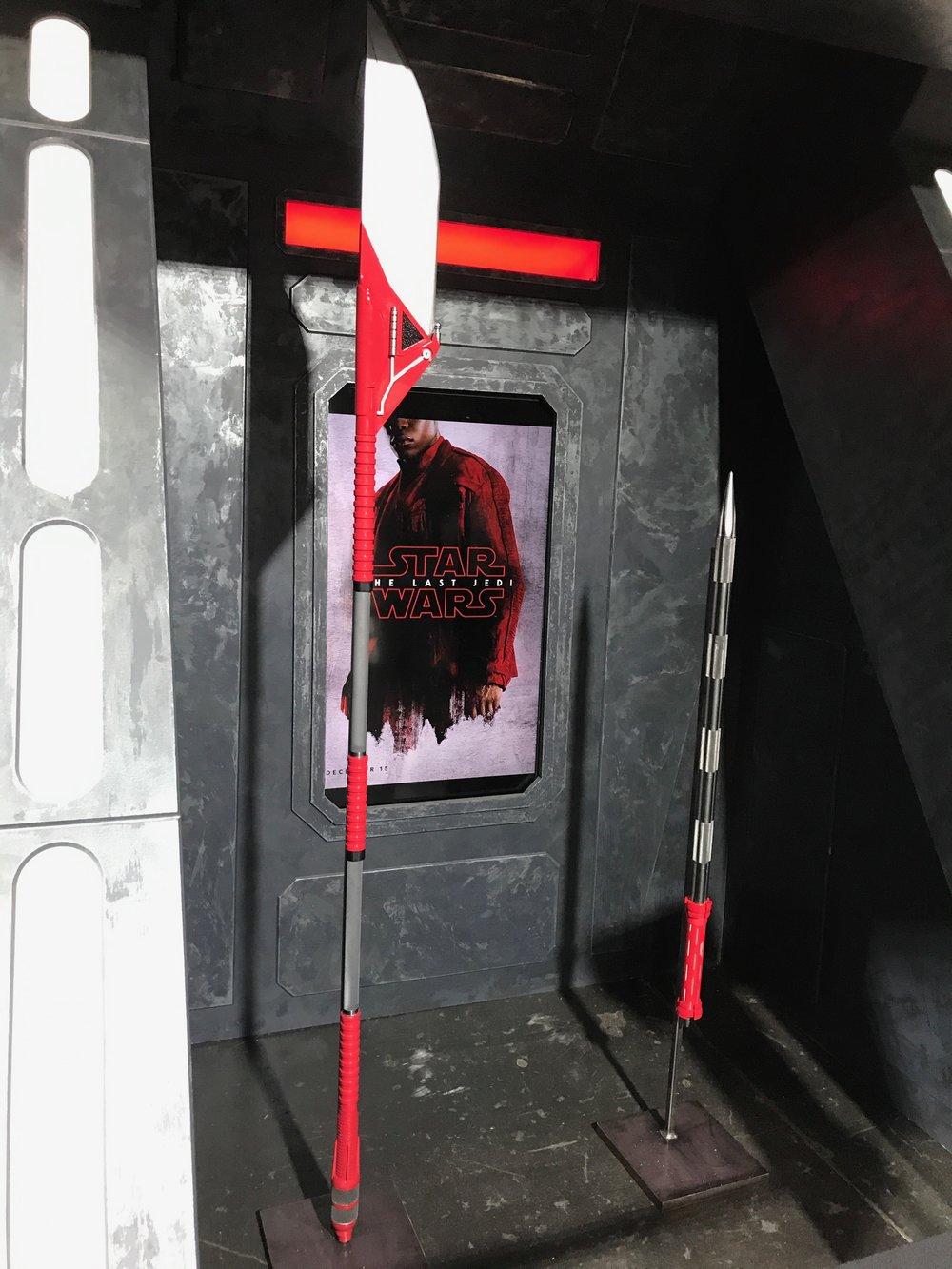 Verizon Booth-NYCC6.jpeg