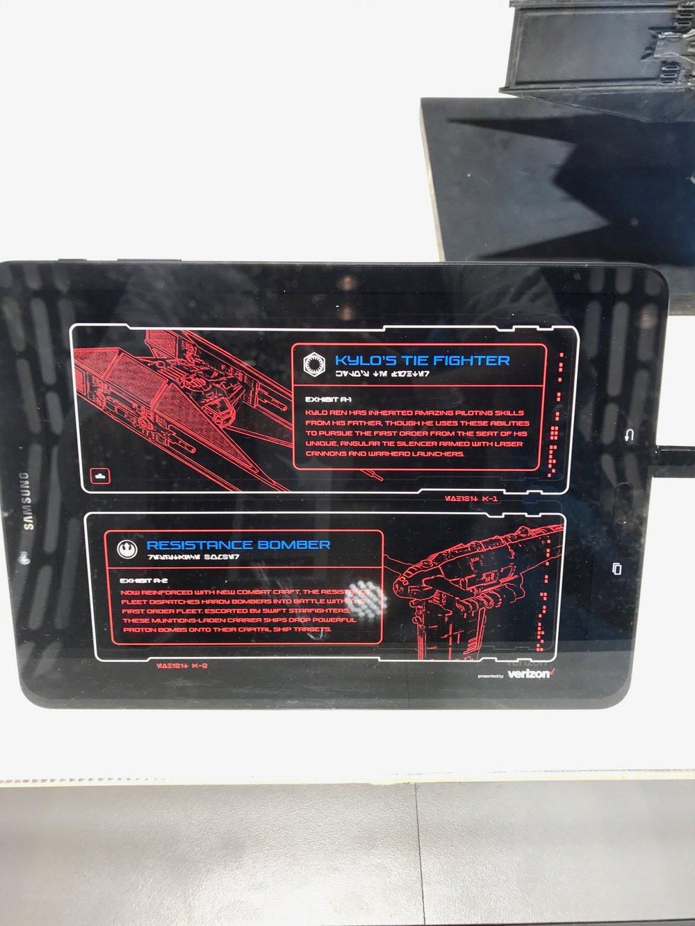 Verizon Booth-NYCC12.jpeg