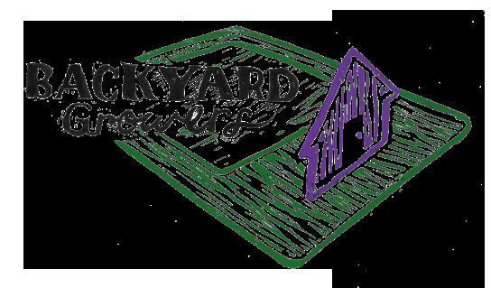 BYG logo Vector.png