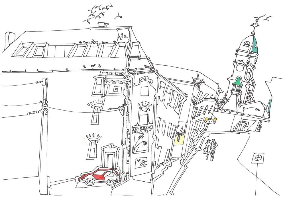 HHG Sketch street corner.jpg