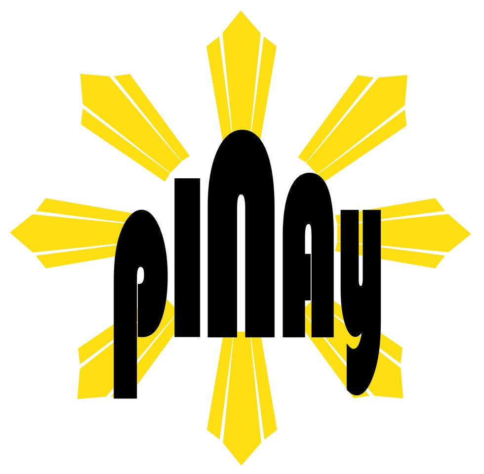 PINAY CLOTHING
