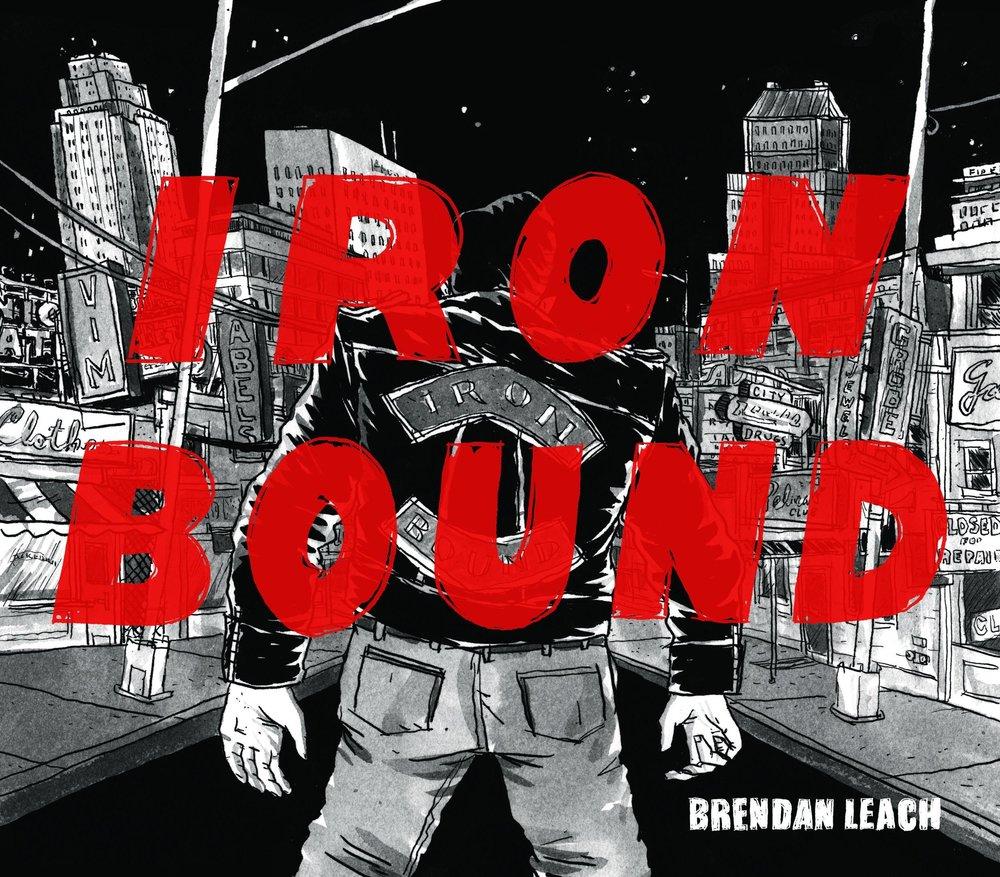 IRON BOUND final cover art.jpg