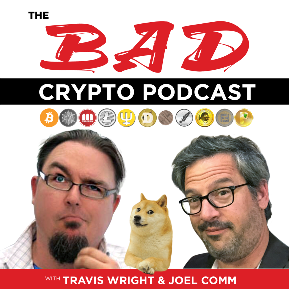 Podcast Banner-Crypto.png