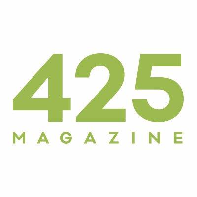 425 Magazine.jpg