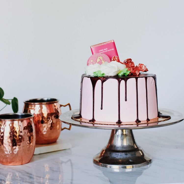 ecp bells pastries.jpg