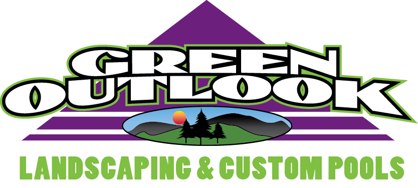Green Outlook Landscaping