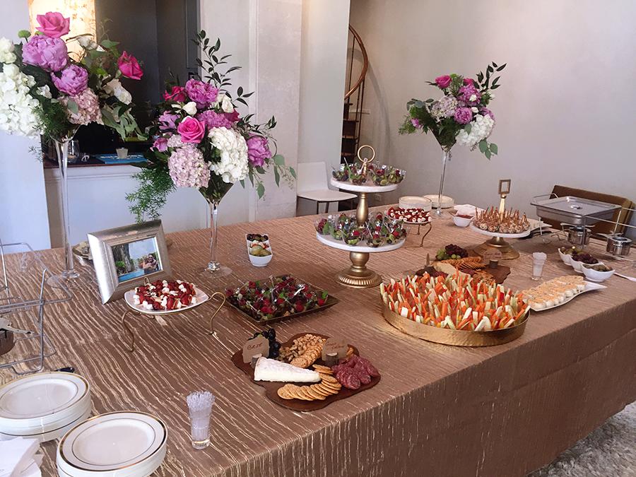 Mad Platter Wedding Image 3.jpg
