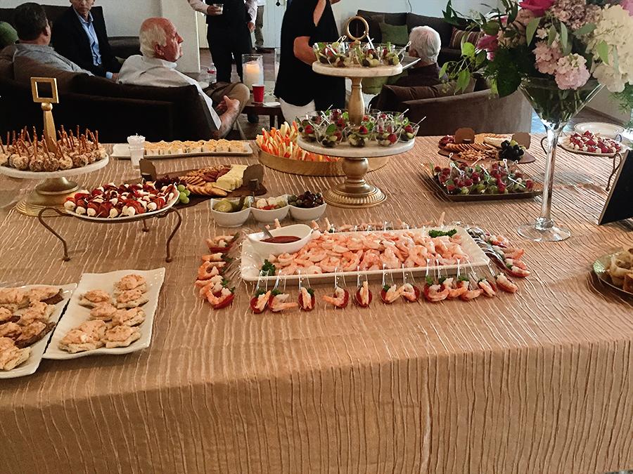 Mad Platter Wedding Image 4.jpg