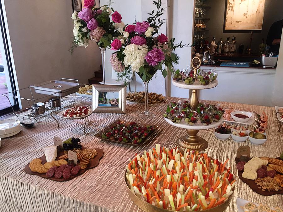 Mad Platter Wedding Image 8.jpg