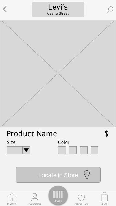 Product lofi.png