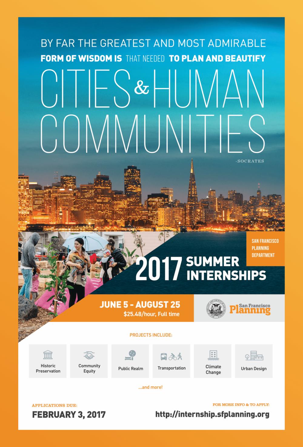 2017 Summer Internship Program poster (1).jpg