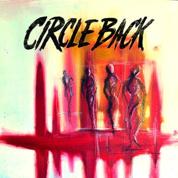 CIRLCE BACK