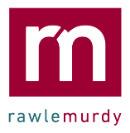 RMA_Logo_FINALCMYK-02-1.jpg