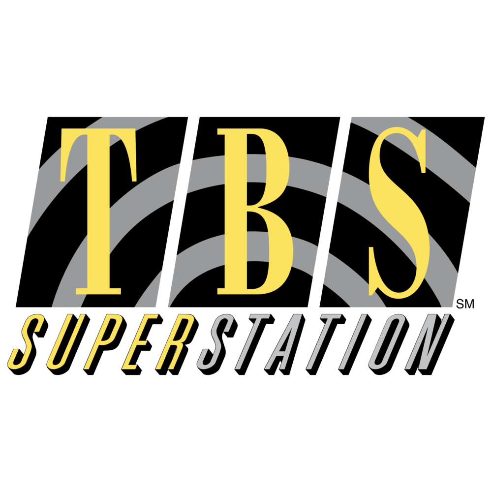 tbs-superstation-1-logo-png-transparent.png