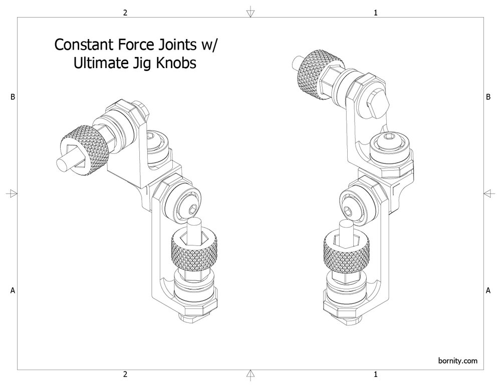 CFJ-Double-T-Bolt-Assembly.jpg