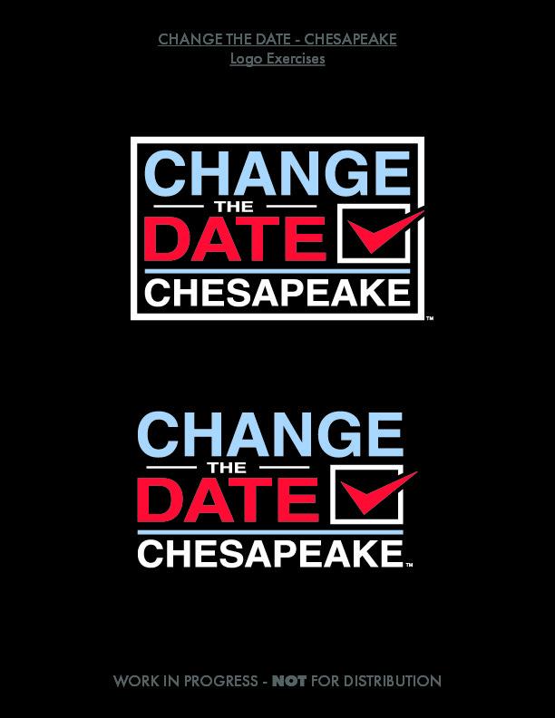 Change the Date Chesapeake Logo Variants-02.jpg