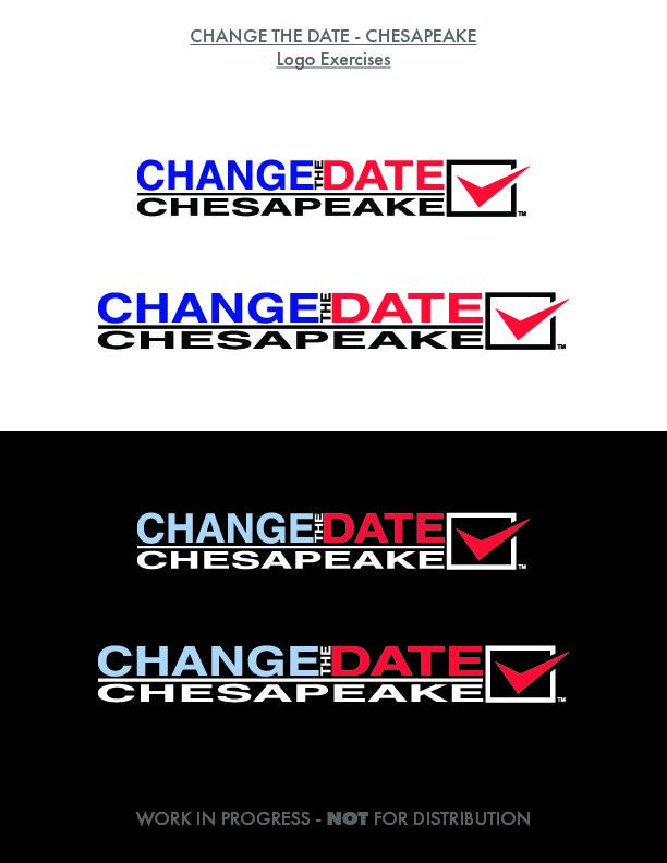 Change the Date Chesapeake Logo Variants-03.jpg