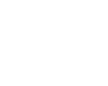 Destiny Derma Spa & Salon