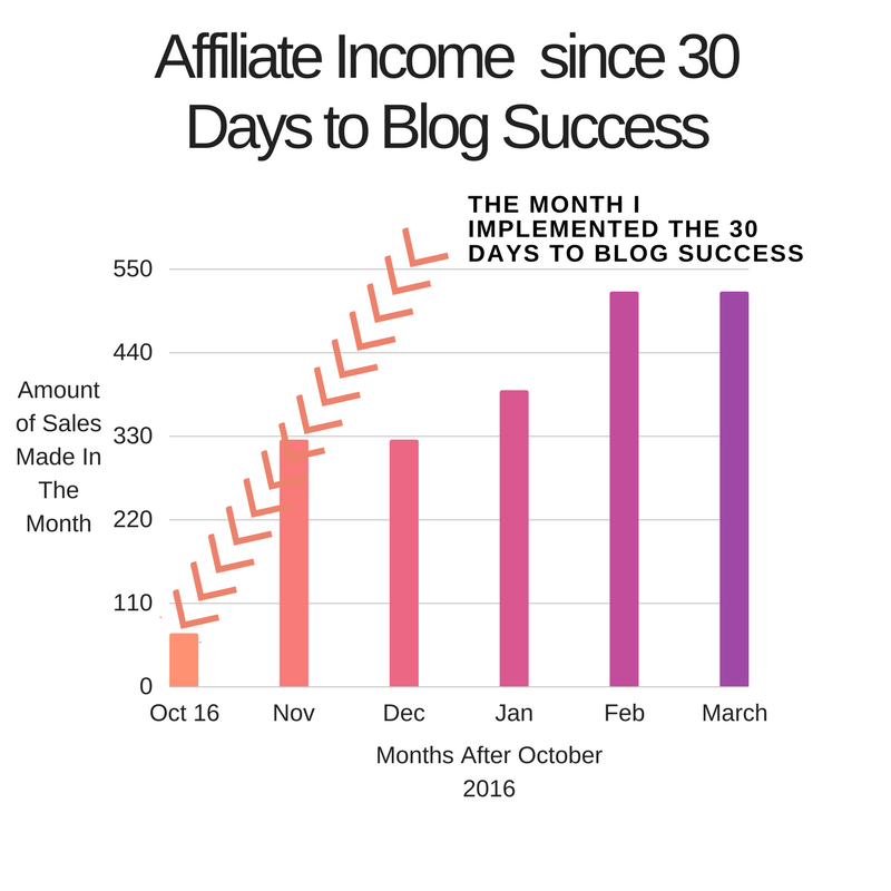 Affiliate Income.png