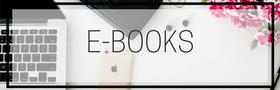 Blog+ebook.png