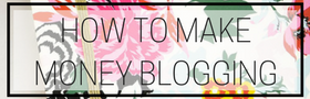 how+to+make+money+blogging.png