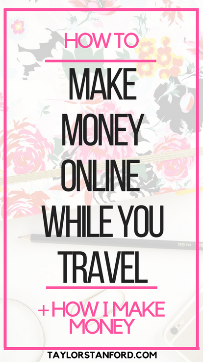 How to Make Money and Travel.png