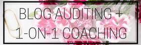 Blog audit.png