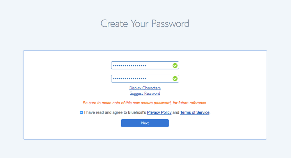 create+password+2.png