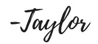 -Taylor
