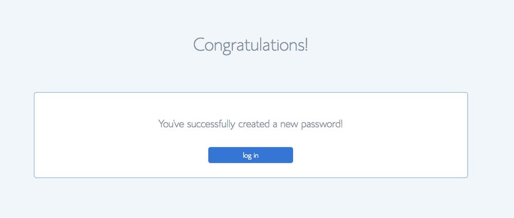 password+3.png