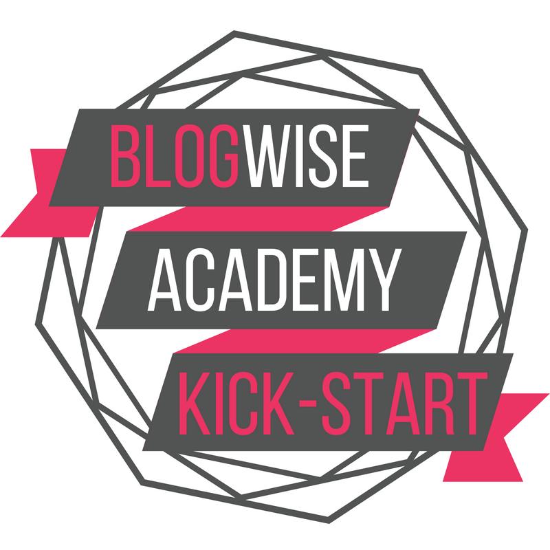 30 Day kick-start.png
