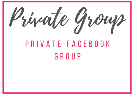 Private Facebook Group - In the private Facebook Group there will be daily challanges, and opportunites to collaborate with me and other people taking this course. This will help your success.Valued at: $197