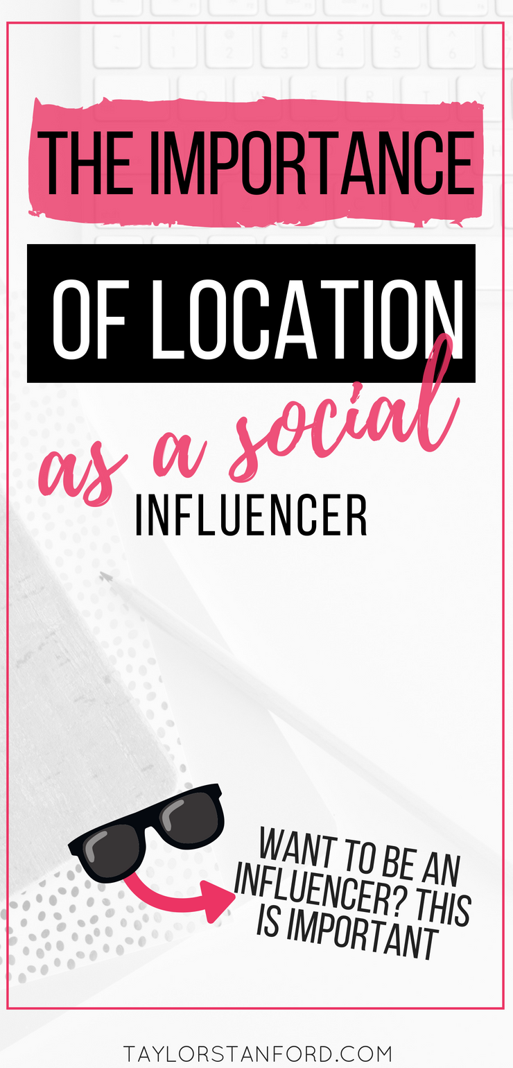 the importance of location as a social influncer.png