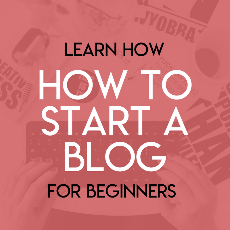 How to Start a blog.png