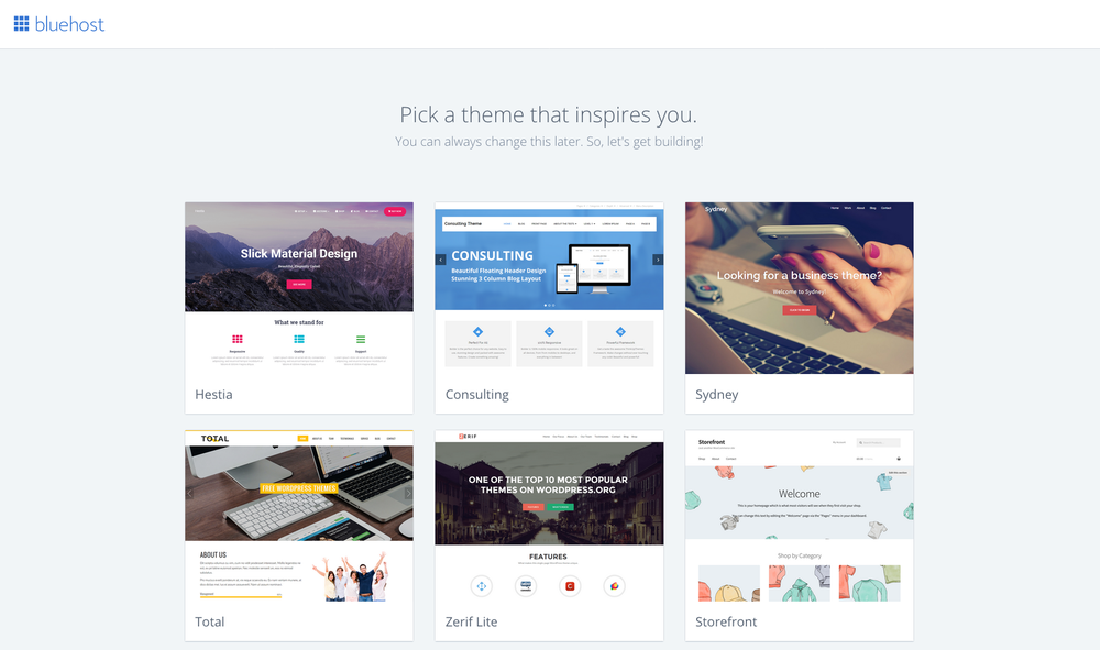 Pick+a+theme+wordpress.png