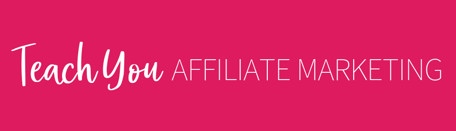Affiliate marketing is one of the easiest ways to make money blogging, however figuring how to affiliate marketing can be confusing and challenging. 30 Days to Blog Success will teach you where to find companies to affiliate market for (that pay well), where to put your affiliate links, how to get paid, and how to get traffic to click and buy from your affiliate links.  -