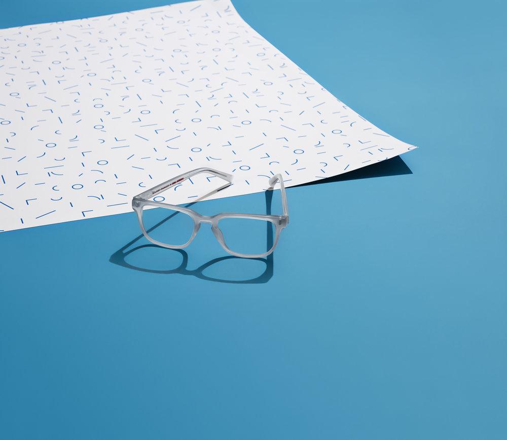 Warby Parker x Kill Screen 5-15460.jpg
