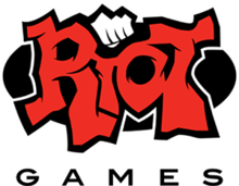 Riot_Games_logo (1).png