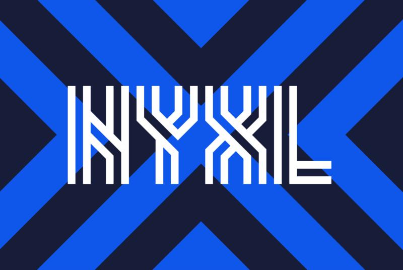 NYXL_CaseStudy_Thumb_alt-01-800x536.png