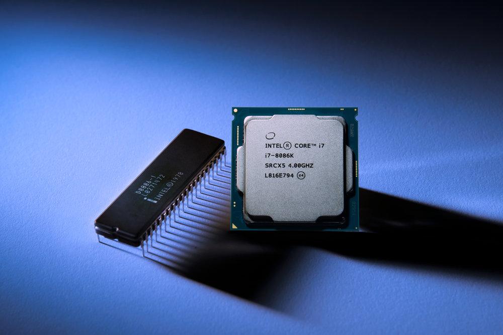 8086-old-8086k-new.jpg