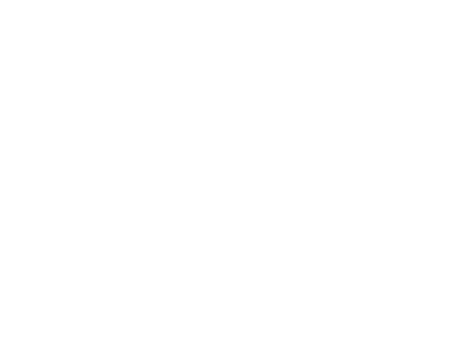 Nicole Caliva | Photographer for the Modern + Wild at Heart