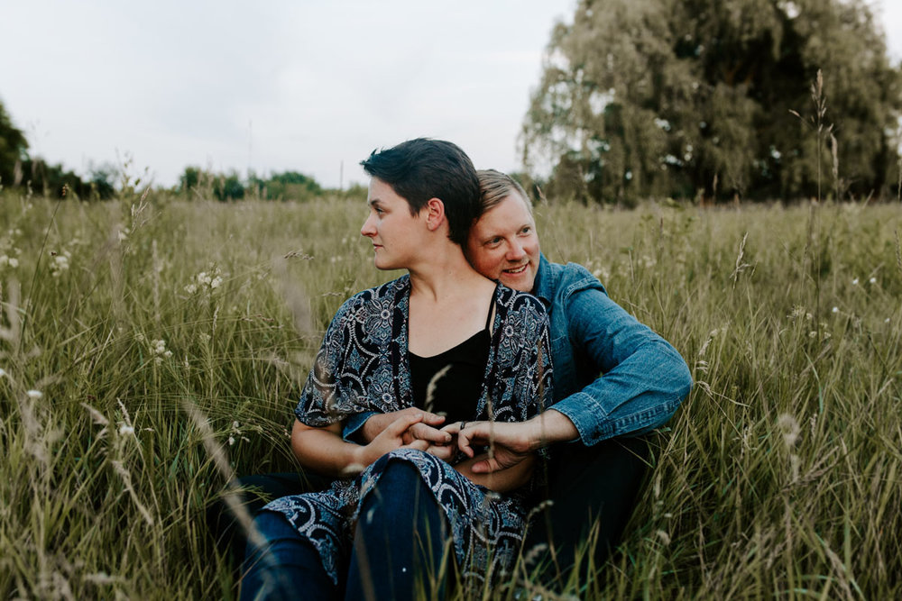 Marissa+Andy_Engagements_115.jpg