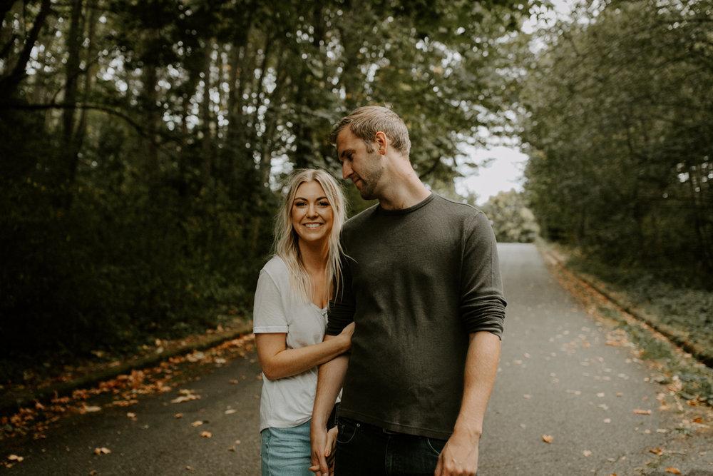 Kelsey+Brian_091.jpg